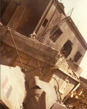 مضادات الدبابات السورية في حرب 1982 23.jpg.w300h376