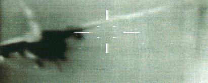 مضادات الدبابات السورية في حرب 1982 Aim7tcs